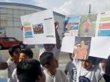 Acusan a colegio La Salle de discriminar alumnos de la primaria  Enríque Laubscher