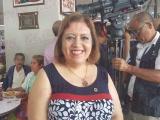 Contará Canacintra con centro de capacitación en Veracruz