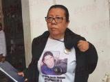 ¡Hay esperanza! buscarán a desaparecidos con apoyo de la Comisión Nacional de Búsqueda