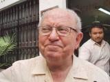 """Desaparecidos es un """"paquetazo"""" para el nuevo gobierno"""