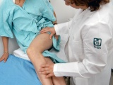 Obesidad mucho tiempo de pie y genética, causas para el desarrollo de várices