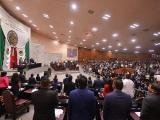 Queda instalada la Sexagésima Quinta Legislatura del Estado de Veracruz