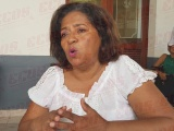 Falta medicamento para personas diabéticas e hipertensas en Villa Azueta