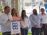 Sostiene Alcalde Boca del Río: No habrá parque en Arroyo Moreno