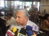 Incertidumbre entre empresarios por declaraciones incongruentes de AMLO