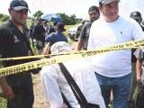 Alejandro Encinas a favor de que se declare crisis humanitaria para Veracruz
