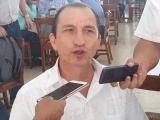 Frena inseguridad desarrollo de empresas en Veracruz: SE