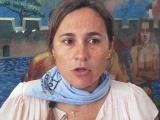 Frente Nacional por la Familia quiere Ley para combatir abandono de infantes