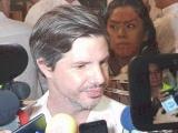Bélgica quiere lazos comerciales con Veracruz: Embajador