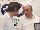 Empresarios no están en la agenda de Cuitláhuac García