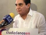 ciudadanosenconsenso.org es una plataforma gratuita para todos los mexicanos