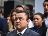 """José de Jesús """"mancha"""" la imagen del PAN; traiciona los ideales del partido"""