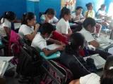 Mañana se reanudan las clases en todos los niveles educativos