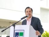 Gobierno de AMLO iniciará solicitando declaración de crisis humanitaria para Veracruz