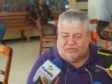 Morena señala a MAYL de es responsable de la inseguridad en el estado