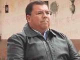 """Atenderá Obras Pública limpieza de alcantarillas provocado por """"nortazo"""""""