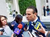 Con Miguel Ángel Yunes Linares Veracruz sí cambió: JM Unánue