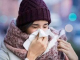 A prevenir infecciones respiratorias agudas