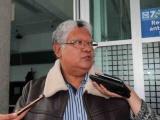 Joaquín Guzmán confía que el CEN del PAN anule la elección