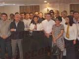 Exigen empresarios y asociaciones recategorizacion de tarifas en el puerto