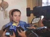"""""""Temporadas Bajas"""" son críticas para el sector hotelero: Sergio Lois"""
