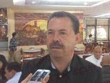 Afectan tolvaneras al centro histórico de Veracruz