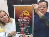 Requiere Catedral de Veracruz 2 mdp para su mantenimiento