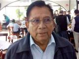 Detectan 850 casos nuevos de diabetes en el municipio de Veracruz