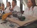 Protesta de personal de vectores tiene tintes políticos: Dirigente sindical