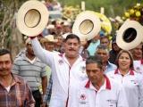 La fortaleza de México seguirá dependiendo de los campesinos: Juan Carlos Molina