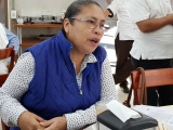 Presentan denuncia ante FGEV por toma de Sindicato de Empleados de Comercio