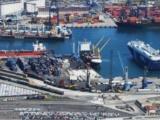 Historiadores abordarán la importancia del Puerto de Veracruz en el mundo