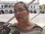 Retoma municipio de Veracruz gestiones para la recuperación de 340 mdp