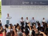 Municipio de Veracruz sin implementar acciones contra inseguridad hacia mujeres