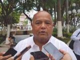FGEV distraída en asuntos familiares: Erick Cisneros Burgos