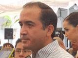 Recursos del FORTASEG fueron empleados en seguridad para las mujeres, afirma Fernando Yunes