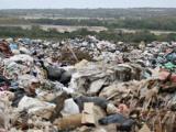 Xalapa no tirará su basura en relleno sanitario de Veracruz
