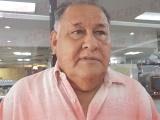 """Ni una llovizna dejará huracán """"Michael"""" a Veracruz"""
