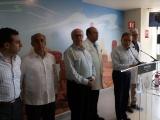 En la PGR, 26 denuncias por daño económico a la SSVER
