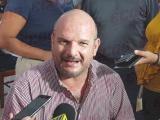 Ante CNDH y PGR, 70 empresarios presentarán denuncia contra Gobierno de Veracruz