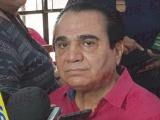 En 24 hora reúnen 4 mil firmas para que alcalde de Xalapa deje el cargo