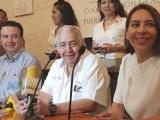 Funcionamiento del Nuevo Puerto traerá beneficios a Querétaro: Empresarios