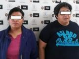 En Martínez de la Torre,  pareja detenida por golpear y encadenar a niño de 8 años