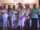 """Exige JCM """"consulta a la base"""" en la renovación de la dirigencia del PRI en Veracruz"""