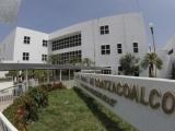 Rescatarán 711 centros médicos de zonas serranas e indígenas