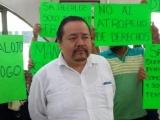 """En fraccionamiento Torrentes, """"seudo"""" inspectores de comercio hostigan a comerciantes"""