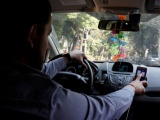 Entrada de UBER a Veracruz pondría en riesgo 100 mil empleos