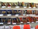 Instalarán 24 bibliotecas en escuelas de la zona conurbada