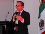 Veracruz ante el latente riesgo de un ciberataque
