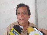 """Inspectores de Comercio impiden trabajar a vendedores de """"El Cajón"""""""